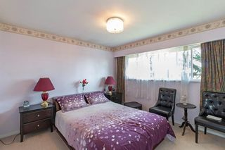 Photo 9: 8655 GILLEY Avenue in Burnaby: South Slope House for sale (Burnaby South)  : MLS®# R2579039