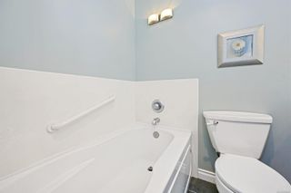 Photo 23: 1670 Barrett Dr in North Saanich: NS Dean Park House for sale : MLS®# 886499