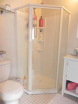 Photo 30: 44 Pebble Springs Crescent in Belair: Pebble Springs Residential for sale (R27)