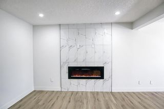 Photo 13: 43 Hawkwood Road NW in Calgary: Hawkwood Detached for sale : MLS®# A1115954