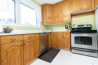 Photo 13: 365 McMaster Crescent in Saskatoon: East College Park Residential for sale : MLS®# SK867754