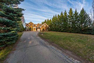 Photo 5: 220 GRANDISLE Point in Edmonton: Zone 57 House for sale : MLS®# E4240930
