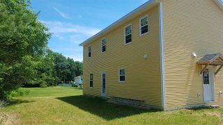 Photo 6: 361 Moody Court in Kingston: 404-Kings County Residential for sale (Annapolis Valley)  : MLS®# 201916720