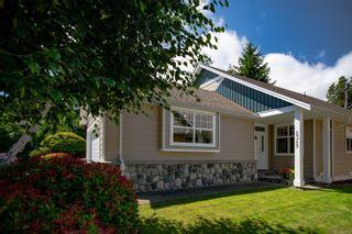 Photo 2: 6349 Pinewood Lane in : Na North Nanaimo Row/Townhouse for sale (Nanaimo)  : MLS®# 882508