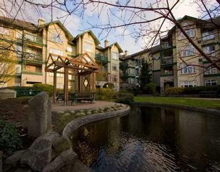 Photo 10: 205 83 STAR Crescent in New Westminster: Queensborough Condo for sale : MLS®# V787394