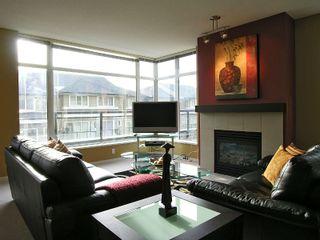 """Photo 3: 8480 GRANVILLE Ave in Richmond: Brighouse South Condo for sale in """"MONTE CARLO"""" : MLS®# V624170"""