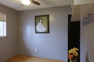 Photo 19: 9935 93 Street: Fort Saskatchewan House for sale : MLS®# E4261436