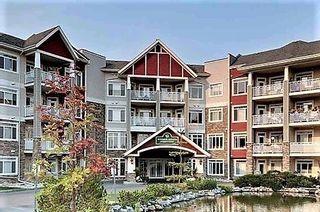 Photo 1: 209 511 QUEEN Street: Spruce Grove Condo for sale : MLS®# E4231377