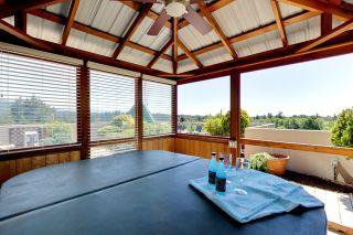Photo 15: 701 1190 PIPELINE ROAD in Coquitlam: North Coquitlam Condo for sale : MLS®# R2170327