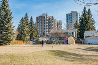 Photo 48: 2415 Paliswood Road SW in Calgary: Palliser Detached for sale : MLS®# A1095024