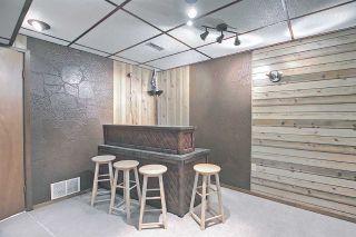 Photo 28: 2727 138 Avenue in Edmonton: Zone 35 House for sale : MLS®# E4234279