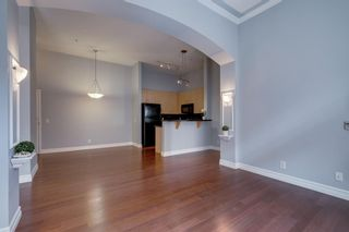 Photo 5: 310 881 15 Avenue SW in Calgary: Beltline Apartment for sale : MLS®# A1104931