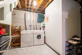 Photo 18: 2510 17 Street NW in Calgary: Capitol Hill Detached for sale : MLS®# A1074729