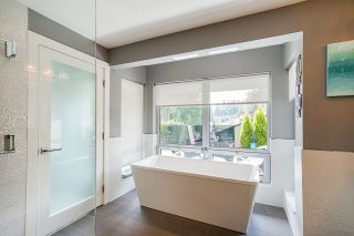 """Photo 23: 332 MOYNE Drive in West Vancouver: British Properties House for sale in """"British Properties"""" : MLS®# R2621588"""