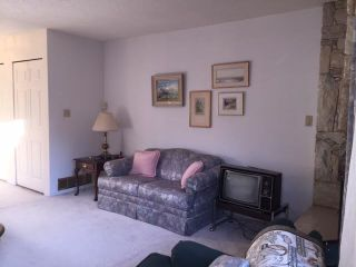 """Photo 2: 26 8111 SAUNDERS Road in Richmond: Saunders Townhouse for sale in """"'OSTERLEY PARK'"""" : MLS®# R2101964"""