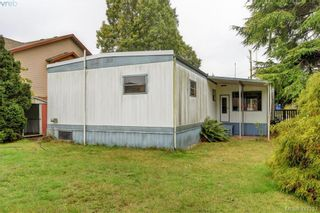 Photo 21: 166 Belmont Rd in VICTORIA: Co Colwood Corners House for sale (Colwood)  : MLS®# 827525