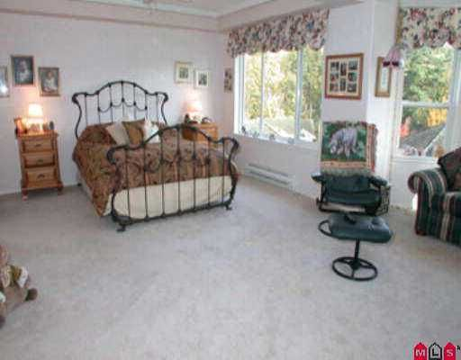 Photo 6: Photos: 35420 MCCORKELL DR in Abbotsford: Abbotsford East House for sale : MLS®# F2508855