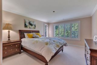 """Photo 29: 16347 113B Avenue in Surrey: Fraser Heights House for sale in """"Fraser Ridge"""" (North Surrey)  : MLS®# R2621749"""