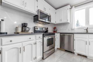 Photo 6: 36 6103 Madigan Drive NE in Calgary: Marlborough Park Row/Townhouse for sale : MLS®# A1054046