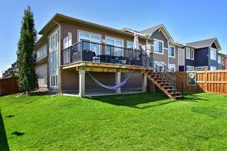 Photo 43: 4 EMBERSIDE Glen: Cochrane Detached for sale : MLS®# A1009934
