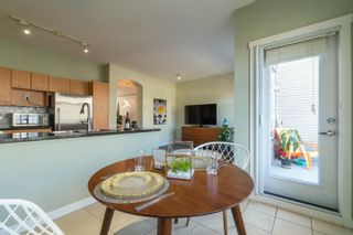 Photo 18: 31 7288 HEATHER Street in Richmond: McLennan North Townhouse for sale : MLS®# R2613292