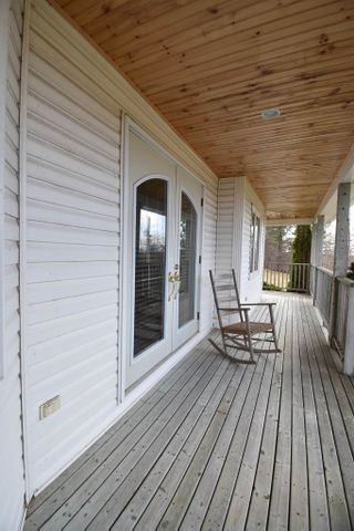 Photo 8: 234 HIGHWAY 1 in Deep Brook: 400-Annapolis County Residential for sale (Annapolis Valley)  : MLS®# 202108924