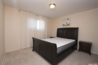 Photo 19: 910 East Bay in Regina: Parkridge RG Residential for sale : MLS®# SK739125