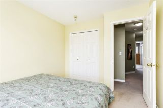 """Photo 17: 66 14877 58 Avenue in Surrey: Sullivan Station Townhouse for sale in """"Redmill"""" : MLS®# R2574626"""