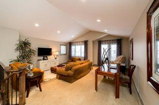 Photo 19: 5952 Edmonds Crescent SW in Edmonton: Zone 57 House for sale : MLS®# E4226762