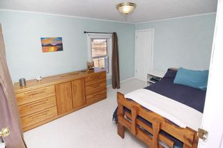 Photo 22: 5310 2 Street W: Claresholm Detached for sale : MLS®# A1081127
