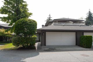 "Photo 2: 138 16080 82 Avenue in Surrey: Fleetwood Tynehead Townhouse for sale in ""Ponderosa"" : MLS®# R2297847"