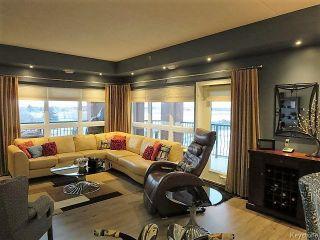 Photo 4: 1265 Leila Avenue in Winnipeg: Garden City Condominium for sale (4F)  : MLS®# 1703827