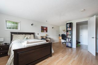 Photo 10: 915 E 14TH Street in North Vancouver: Boulevard House for sale : MLS®# R2511076