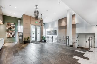 Photo 24: 615 2188 MADISON Avenue in Burnaby: Brentwood Park Condo for sale (Burnaby North)  : MLS®# R2608710