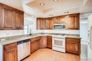 Photo 3: EL CAJON House for sale : 5 bedrooms : 139 landale ln