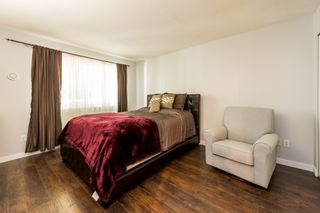 """Photo 20: 312 2678 DIXON Street in Port Coquitlam: Central Pt Coquitlam Condo for sale in """"The Springdale"""" : MLS®# R2307158"""