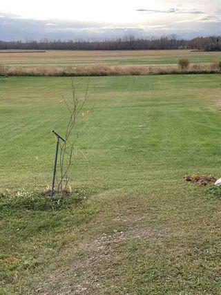 Photo 1: 137 3510 Ste Anne Trail: Rural Lac Ste. Anne County Rural Land/Vacant Lot for sale : MLS®# E4217938
