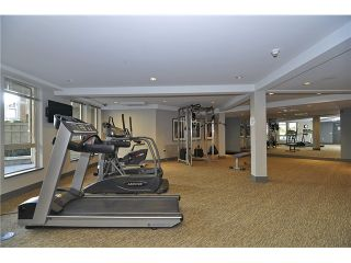 Photo 19: # 212 119 W 22ND ST in North Vancouver: Central Lonsdale Condo for sale : MLS®# V1053875