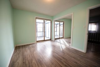 Photo 14: 608 Polson Avenue in Winnipeg: North End Single Family Detached for sale (4C)  : MLS®# 1705288