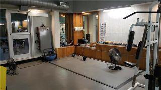 Photo 5: 503 55 Nassau Street in Winnipeg: Osborne Village Condominium for sale (1B)  : MLS®# 202025430