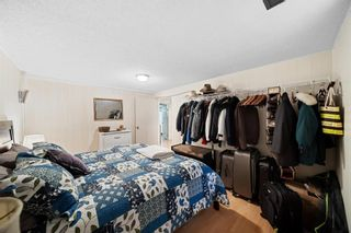 Photo 34: 3304 Barr Road NW in Calgary: Brentwood Detached for sale : MLS®# A1146475