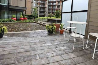 "Photo 12: 111 6033 GRAY Avenue in Vancouver: University VW Condo for sale in ""PRODIGY"" (Vancouver West)  : MLS®# R2233705"