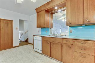 Photo 14: 2407 22 Street: Nanton Detached for sale : MLS®# A1081329