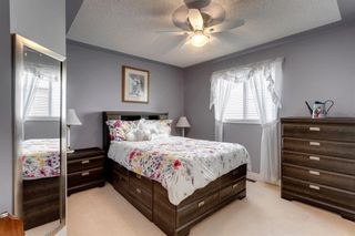 Photo 16: 60 Shawfield Way SW in Calgary: Shawnessy Detached for sale : MLS®# A1113595