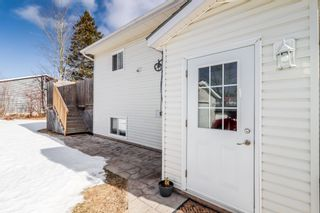 Photo 25: 30 Cherry Lane in Kingston: 404-Kings County Multi-Family for sale (Annapolis Valley)  : MLS®# 202104094