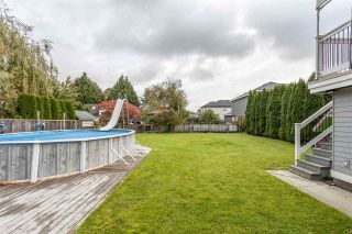 Photo 38: 5020 53 STREET in Delta: Hawthorne House for sale (Ladner)  : MLS®# R2511073