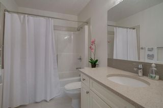 Photo 21: 238 2200 Marda Link SW in Calgary: Garrison Woods Apartment for sale : MLS®# A1097881