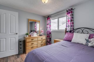 Photo 19: 704 43 Street SE in Calgary: Forest Heights Semi Detached for sale : MLS®# A1096355