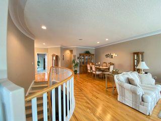Photo 2: 427 TORY Point in Edmonton: Zone 14 House Half Duplex for sale : MLS®# E4248542