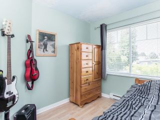 Photo 18: 63 20760 DUNCAN Way: Townhouse for sale in Langley: MLS®# R2604327